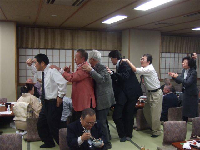 news_20110129-6