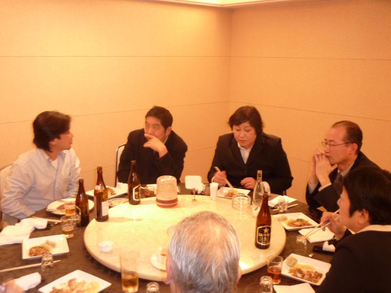 news_20110218-4