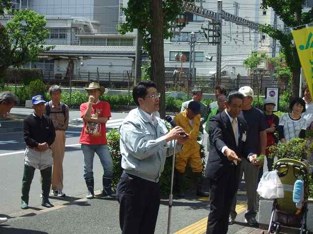 news_20110515-10