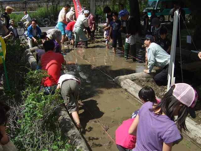 news_20110515-14