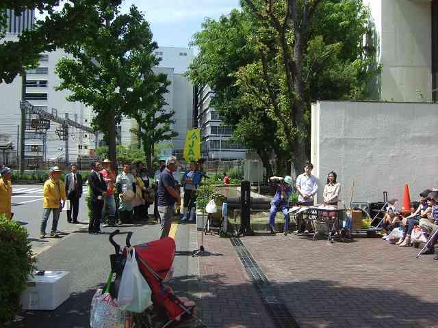 news_20110515-9
