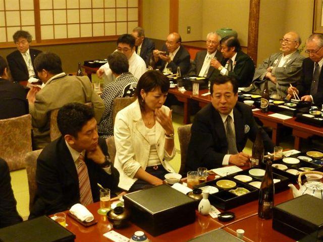 news_20110611-6