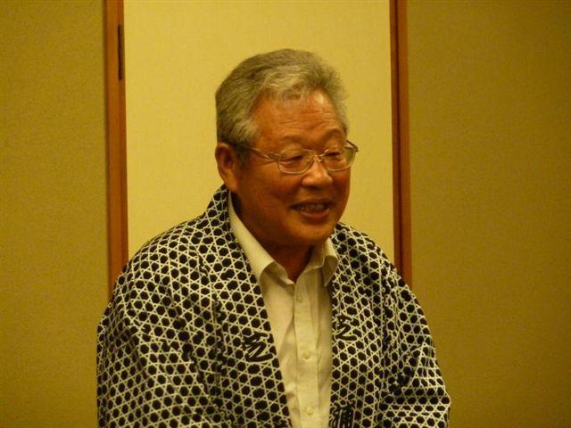 news_20110611-8
