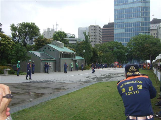 news_20110619-2