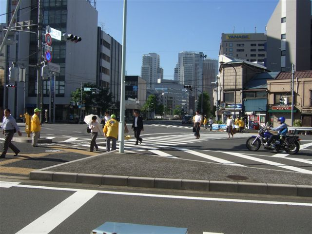 news_20110922-2