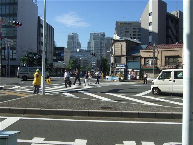 news_20110922-4