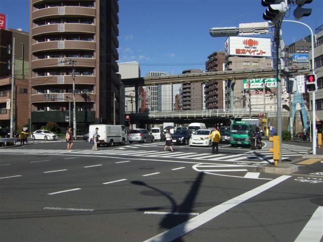 news_20110922-5