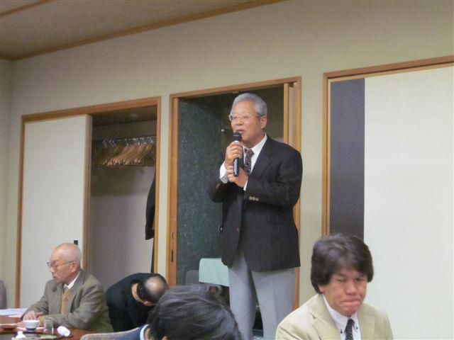 news_20120114-2