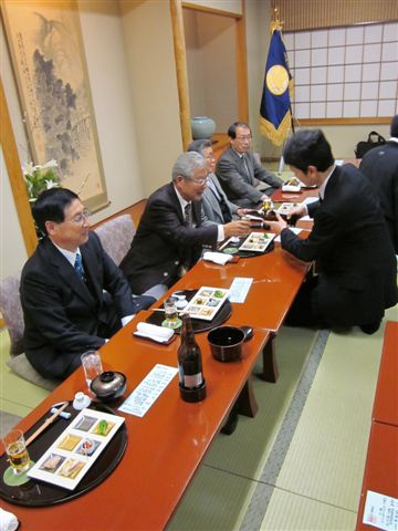news_20120114-3
