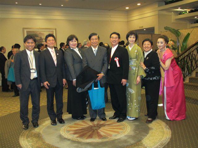 news_20120218-10