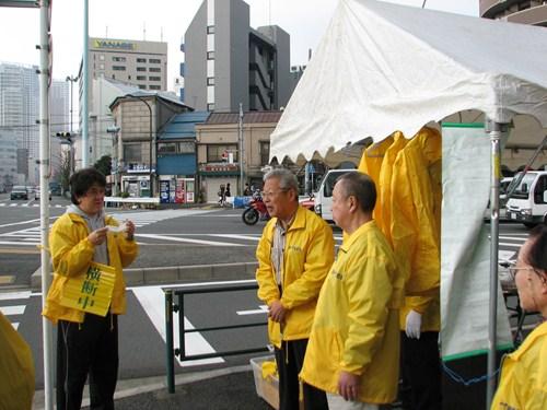 news_20120406-1