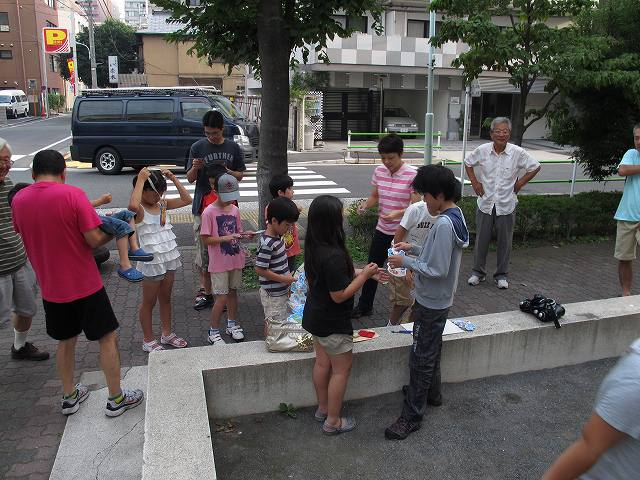 news_20120727-1