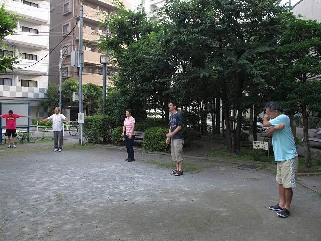 news_20120727-4
