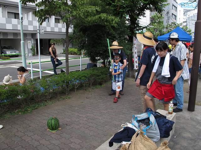 news_20120804-2