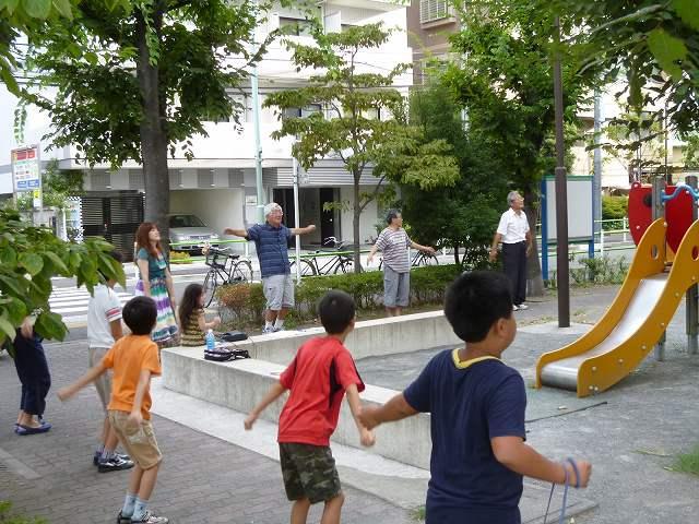 news_20120831-1