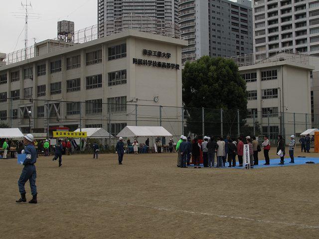 news_20121111-5