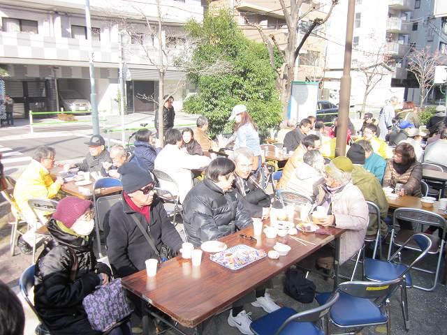 news_20121209-3
