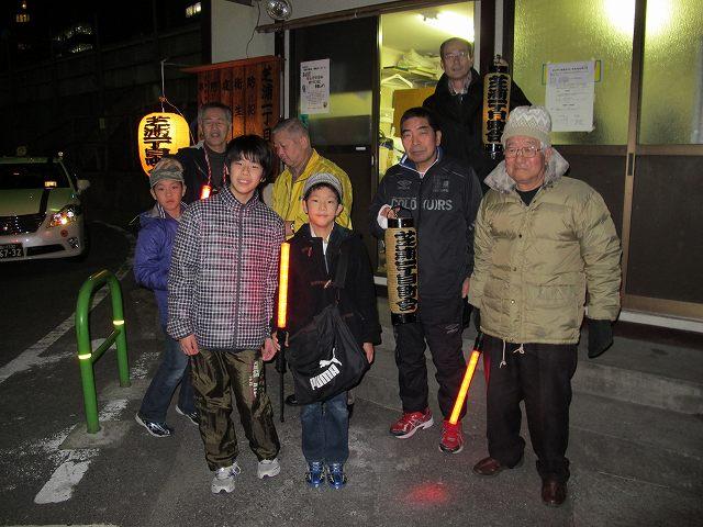 news_20121221-1