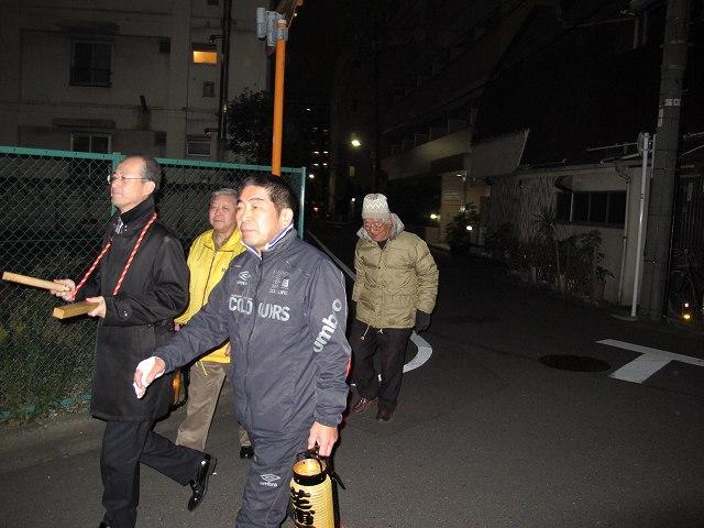 news_20121221-3