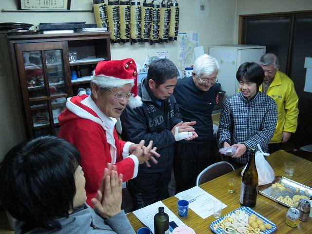 news_20121221-6