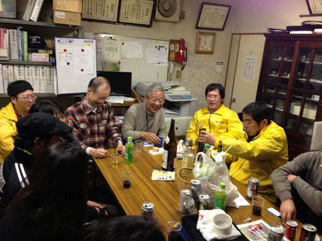 news_20130126-9