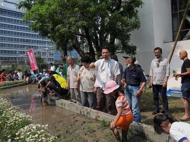 news_20130526-4