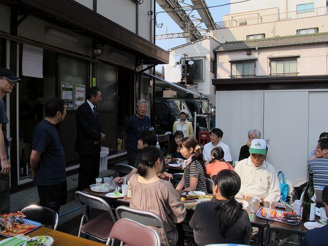 news_20130526-9