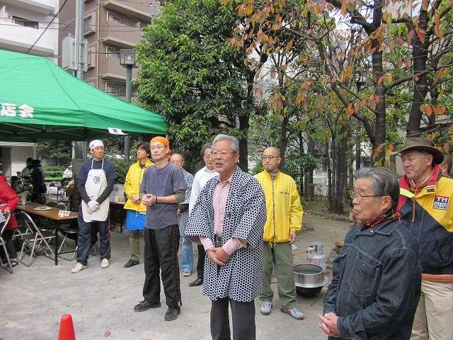 news_20131208-1