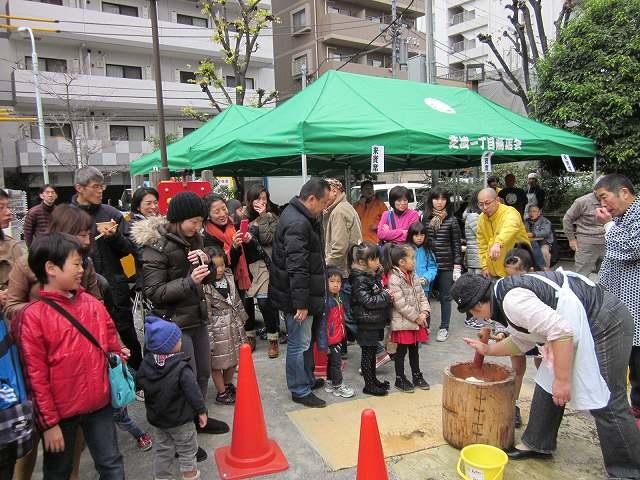 news_20131208-5