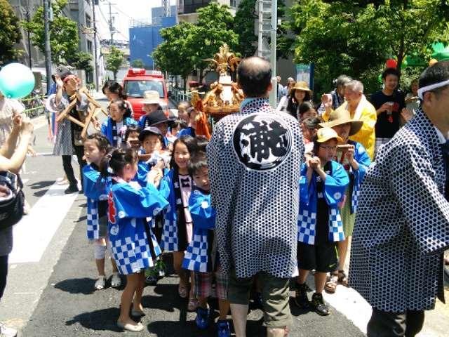 news_20140601-1