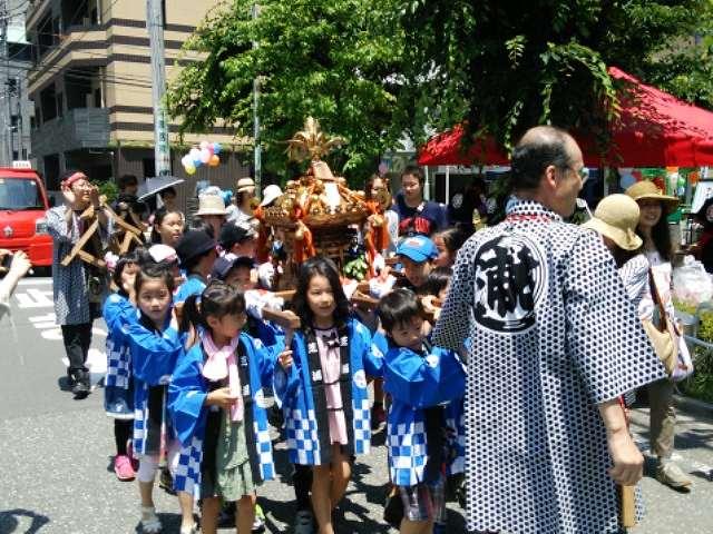 news_20140601-2