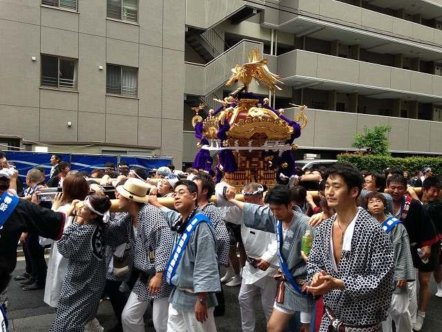 news_20140608-3