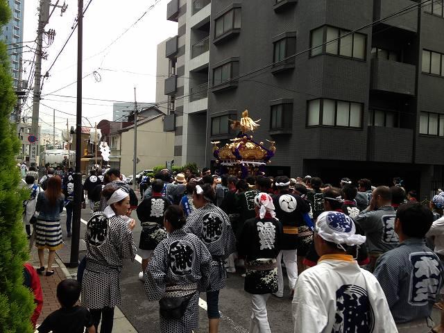 news_20140608-5