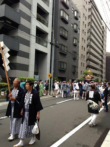 news_20140608-6