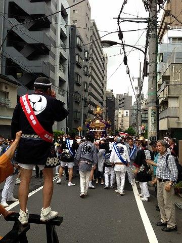 news_20140608-7