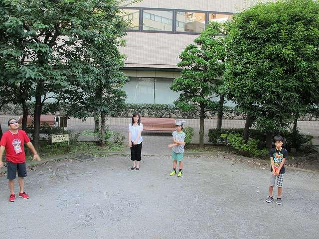 news_20140722-3