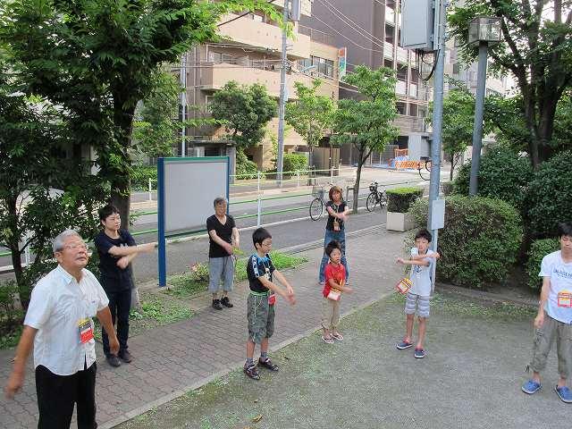 news_20140722-4