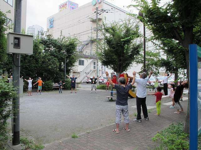 news_20140829-6