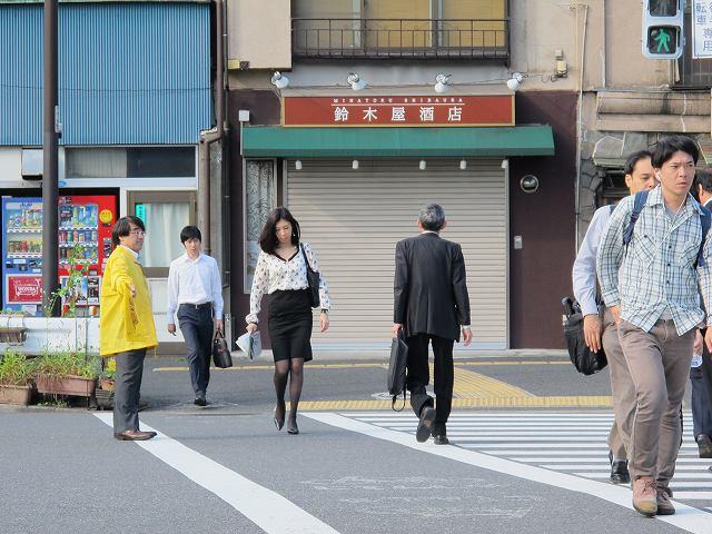 news_20140922-2