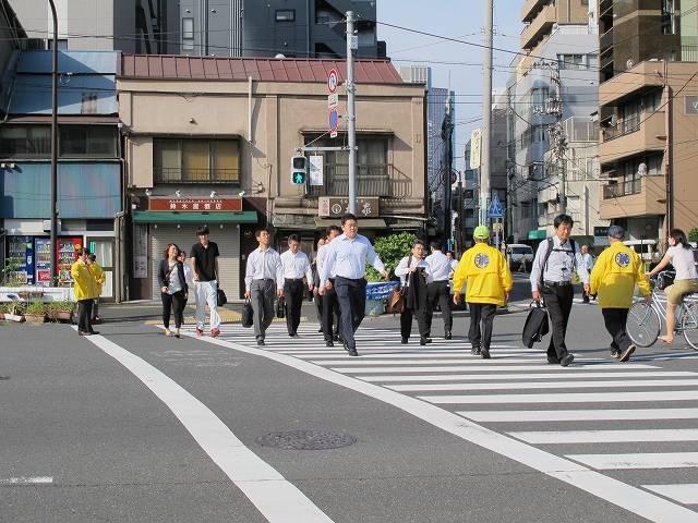 news_20140922-3