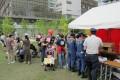 平成29年こども祭り写真